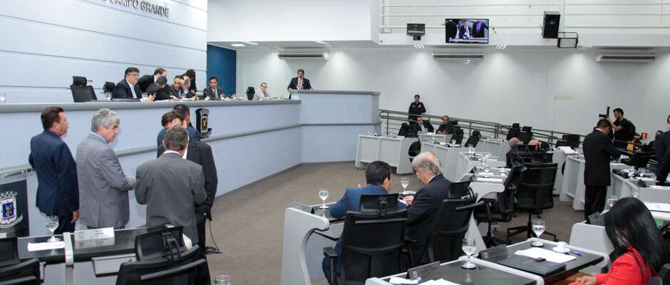Projeto que garante transparência a pacientes de planos de saúde será votado na terça