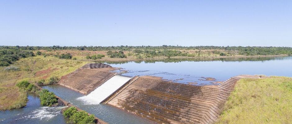 Água de Campo Grande não apresenta contaminação por agrotóxico, esclarece Águas Guariroba
