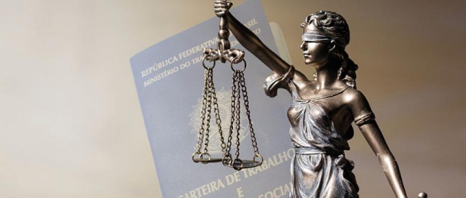 Justiça do Trabalho terá R$ 1 bilhão a menos em 2020