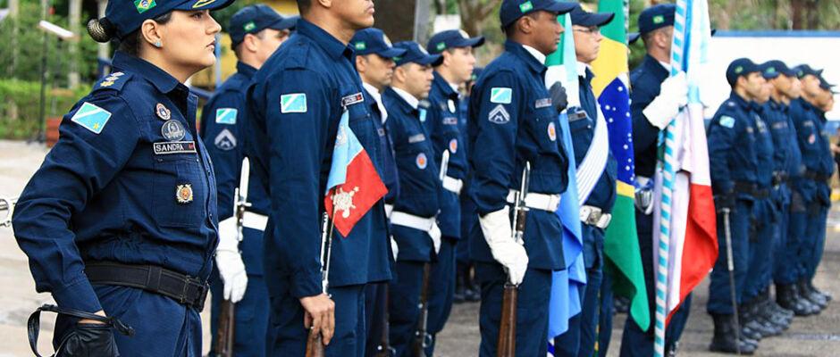 Em um possível acordo, PMs podem integrar reforma de militares