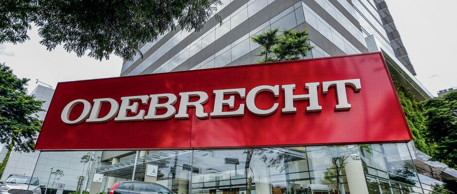 Odebrecht adia assembleia de credores para aprovar plano de recuperação judicial