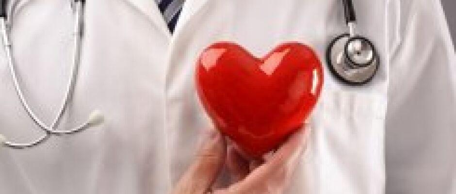 Dia do Cardiologista: mais do que tratar doenças, a Cardiologia faz a prevenção em saúde