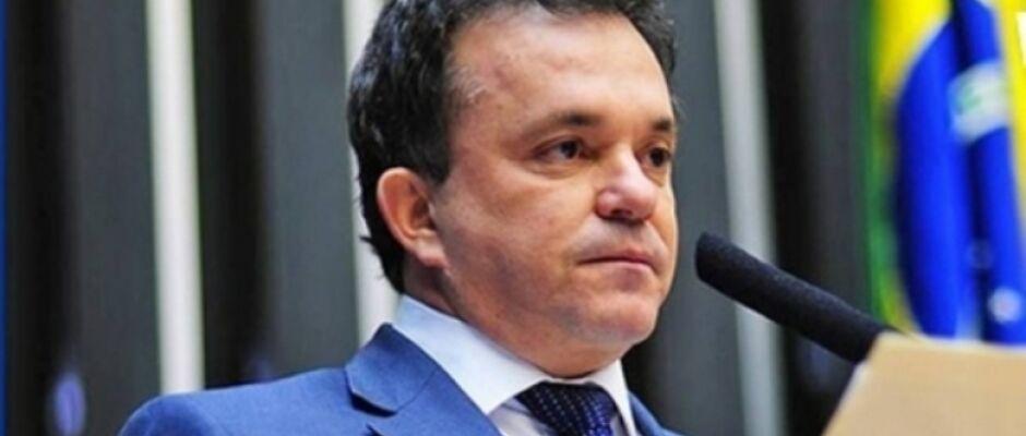 Julgamento de Vander Loubet na Lava Jato começa com votos para total absolvição