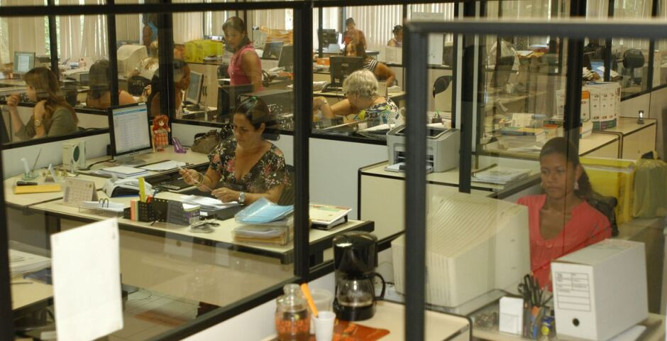 Enap lança curso de formação para novos prefeitos