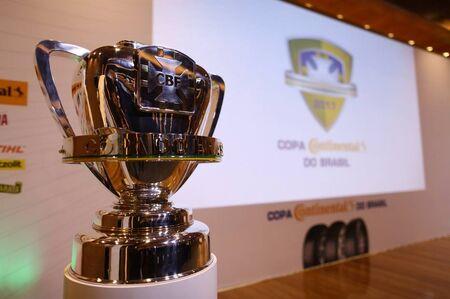 Fortaleza X Sao Paulo Abre Oitavas Da Copa Do Brasil No Dia 14 Confira A Tabela A Critica De Campo Grande Mobile