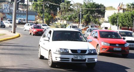 Dessa forma, serviços como renovação de Carteira Nacional de Habilitação (CNH), transferência de veículos e envio de notificações de autuação passam a vigorar com novos prazos a partir de 1º de dezembro