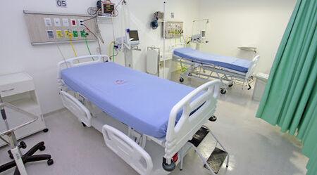 A Secretaria Estadual de Saúde, divulgou através do boletim epidemiológico desta quinta-feira, dia 26, a confirmação de 541 novos casos de coronavírus em Mato Grosso do Sul