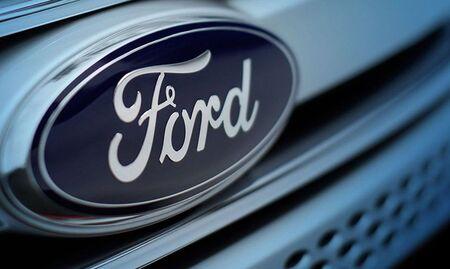 A montadora encerrará as vendas dos modelos EcoSport, Ka e T4 assim que terminarem os estoques