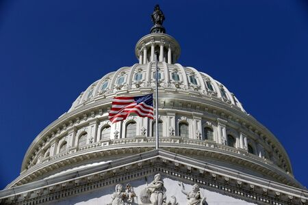 Comitê do Orçamento da Câmara dos EUA