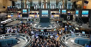 Bolsas de NY fecham sem sinal único