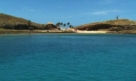 Os primeiros colocados de cada categoria de fotógrafo serão contemplados com uma viagem de três dias ao arquipélago de Abrolhos