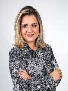 Cynthia Lemos