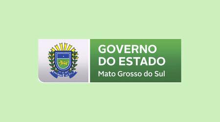 O Governo do Estado decretou luto oficial de três dias pela morte do ex-governador Wilson Barbosa Martins