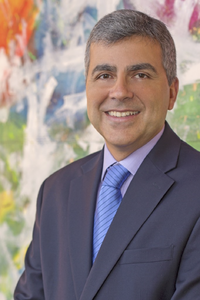 *Marcelo Nóbrega é Diretor de Recursos Humanos do McDonald's Brasil
