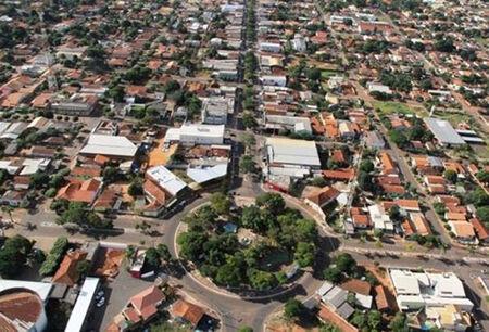 Glória de Dourados Mato Grosso do Sul fonte: cdn.acritica.net
