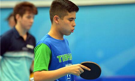 O calendário termina em novembro com Bonito Open, Estadual e o Campeonato Brasileiro.