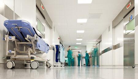 A maior preocupação é a saúde pública, citada por 54% dos participantes