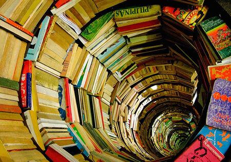 O que esperar da literatura brasileira em 2019?