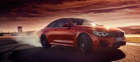 A BMW do Brasil destaca que, até o presente momento, não teve conhecimento de acidentes relacionados ao objeto desta campanha de recall
