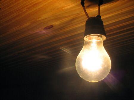 Nas últimas três semanas, o país já bateu cinco recordes de demanda de energia ao Sistema Interligado Nacional