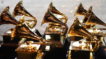 A premiação é reconhecida por ser a maior e mais importante do mundo da música