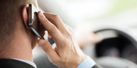 O Estado com maior quantidade de usuários de linhas móveis continua sendo São Paulo, com 27,48% do mercado e 62,9 milhões de clientes