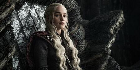 A temporada estreou no dia 16 de julho de 2017 e teve sete episódios