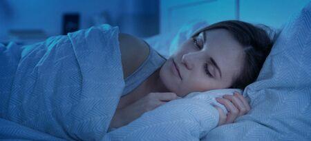 Algumas medidas podem ser tomadas durante toda a vida para aumentar a qualidade do sono, garantindo a saúde e bem-estar