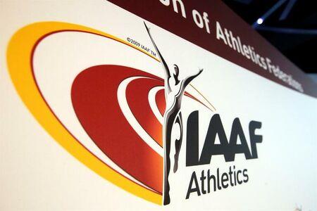 De acordo com Rune Andersen, diretor do grupo de trabalho da Iaaf para o caso de doping na Rússia, a Federação Russa de Atletismo tem apresentado alguns problemas logísticos em relação ao pagamento, que o organismo internacional pretende resolver em breve