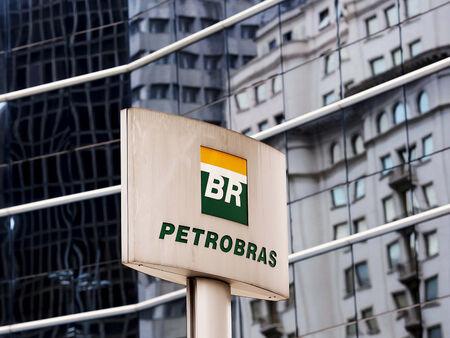 Ainda conforme a equipe do Itaú BBA, a capacidade da Petrobras de definir os preços dos combustíveis no mercado doméstico decorre do seu monopólio