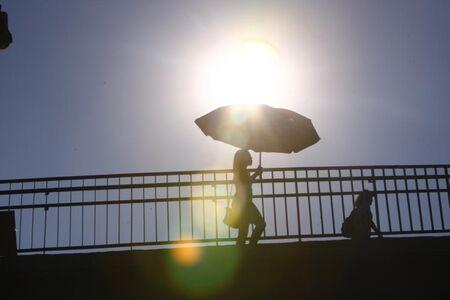 Tempo Firme E Clima Seco
