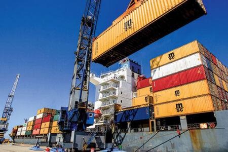 Balança comercial tem superávit de US$ 8,060 bilhões em julho - A ...