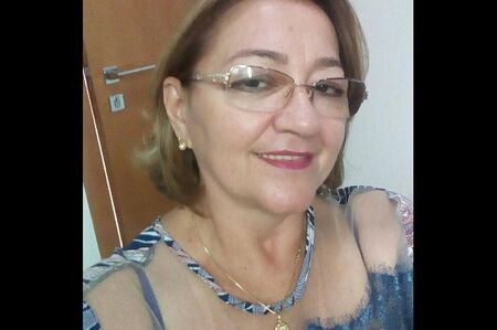 A vice-prefeita de Inocência, Neusa Dias Junqueira, 58 anos, morreu hoje manhã, vítima do novo coronavírus (covid-19).