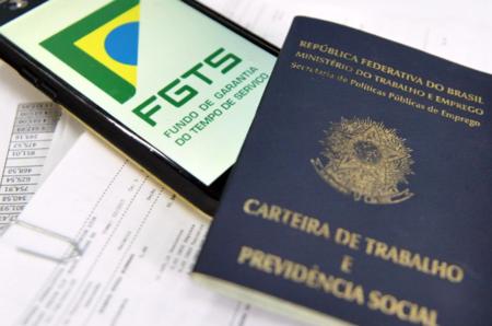 Conselho do FGTS aprova distribuição de R$ 7,5 bi de lucro aos ...