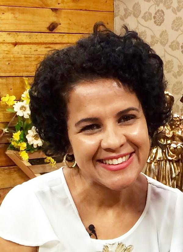 Maria Luiza Silva Medeiros é psicóloga clínica, pós-graduada em Psicoterapias Cognitivas e em Neuropsicologia