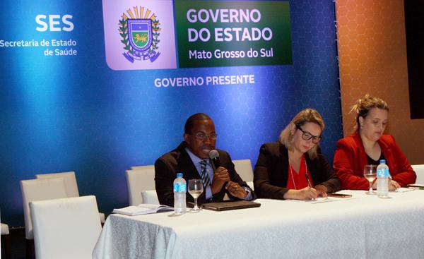A equipe responsável pelo projeto detectou ainda que boa parte do conhecimento adquirido pelos responsáveis ao longo de 2016 foi perdido na mudança de comando dos municípios