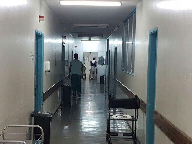 Dois recém-nascidos morrem após contrair superbactéria no HMI