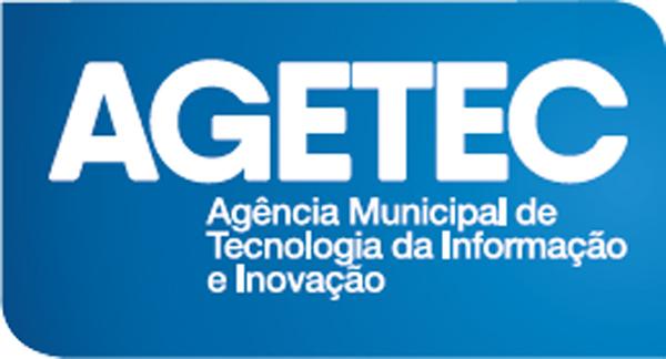 A Agetec recomendou o desligamento das máquinas