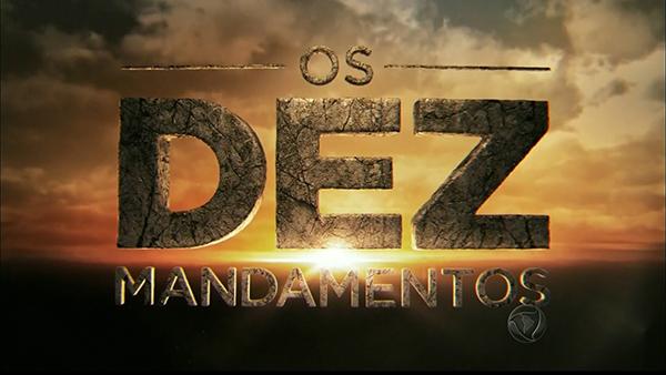 Produzido por Daniel Figueiredo, o documentário foi feito para mostrar os bastidores do processo de criação musical da primeira novela bíblica já produzida.