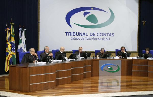 TCE/MS aprova averiguação do Ministério Público de Contas na Santa Casa de Campo Grande