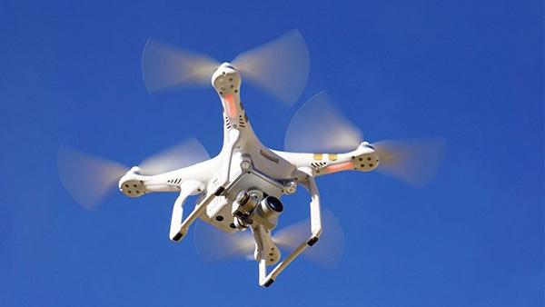 Os aparelhos,  que hoje estão sob tutela da Sesau, também devem ser empregados nos mais variados serviços