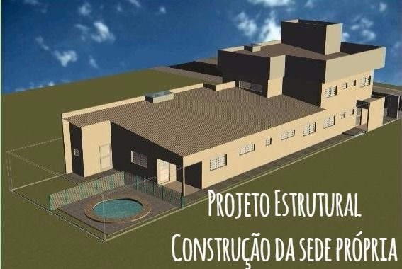 A demanda de atendimentos por todo o Estado de Mato Grosso do Sul tem sido alta, daí a necessidade de um novo espaço que supra as necessidades da população