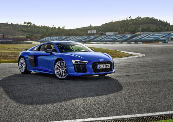 O evento será realizado pela concessionária Eurobike Audi e o objetivo é proporcionar uma experiência única aos convidados, que testarão todo desempenho e segurança dos esportivos da Audi