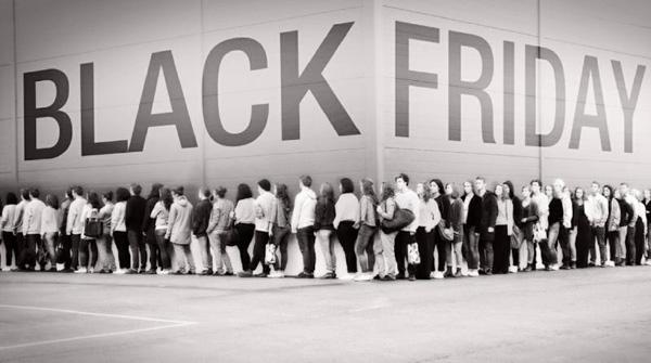 Pretendem participar do Black Friday de Campo Grande em novembro, 54,84% das empresas pesquisadas da região central e dos Shoppings