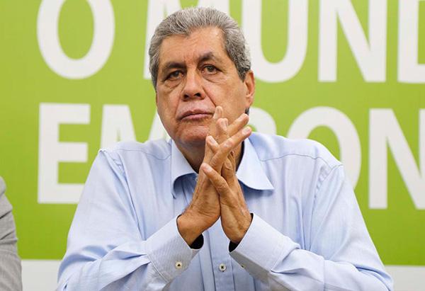 Além do diretório regional, será eleita a direção do PMDB Mulher