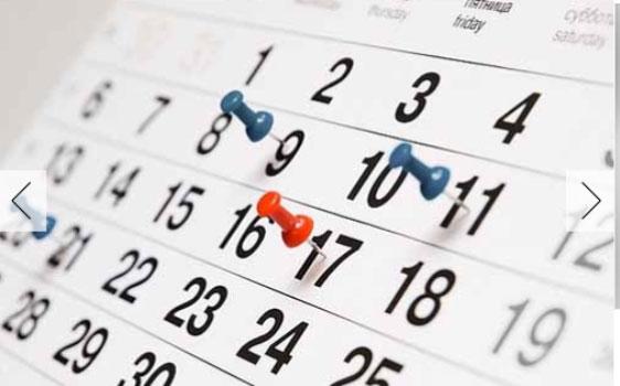 Dia Nacional do Jornalista também É comemorado em 7 de abril