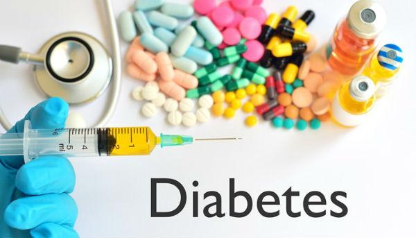 Hoje os avanços científicos na área possibilitam tratamentos para todos os tipos de casos de diabetesto
