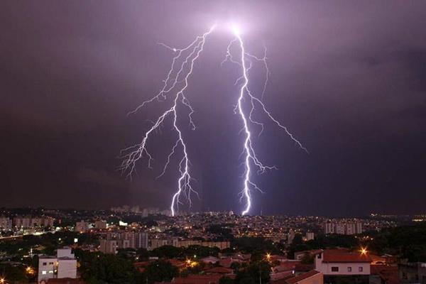 Basta o Verão se aproximar para voltar a preocupação com os equipamentos elétricos e eletrônicos de maneira geral