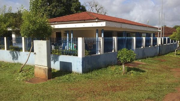 O escritório Sedesc/Agraer em Anhandui terá à disposição da comunidade dois técnicos e veículos para atendimento de campo nas áreas rurais do distrito, podendo se transformar em local de referência para toda a comunidade.