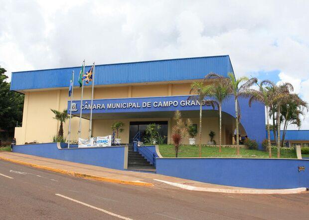 A homenagem será realizada no Plenário Oliva Enciso